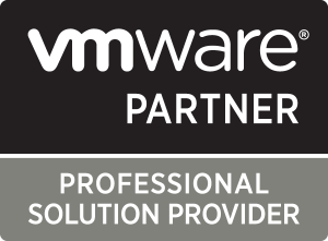 vmware_solutions_provider_partner
